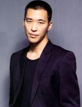 Huang Stanley