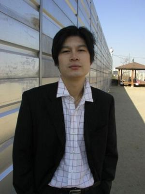 Han Chul Woo