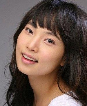 Hwang Seon Hwa