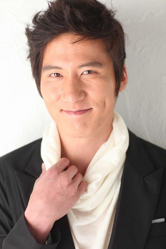 Ham Jin Sung