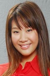 Cheng Joyce