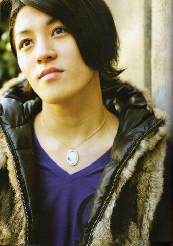 Harukawa Kyosuke