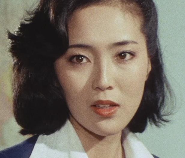 Funakura Tamaki