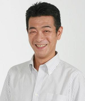 Hiraga Masaomi