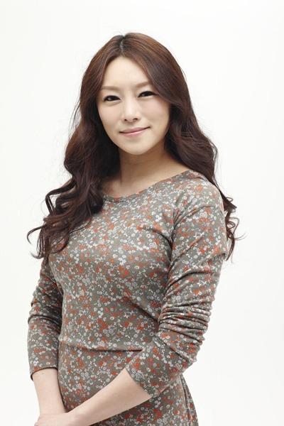 Cha Ji Yeon