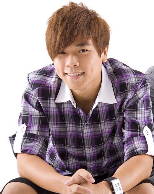 Guo Thomas