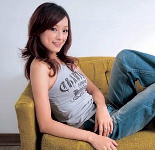 Han Ruo Zi