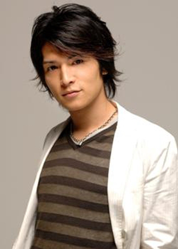 Kuranuki Masahiro