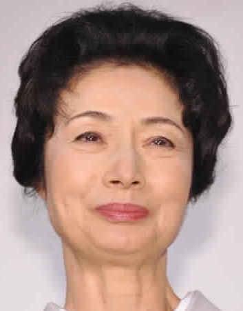 Fuji Sumiko