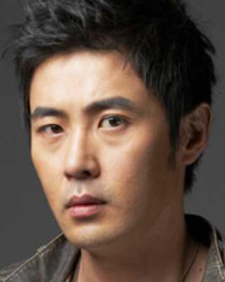 Cha Hyun Woo