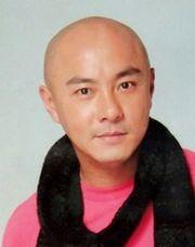 Cheung Dicky
