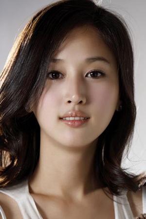 Choi Eun Seo