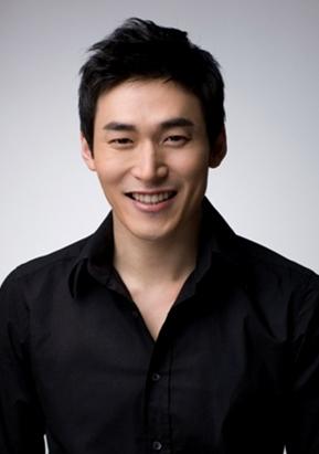 Cheon  Jin Ho