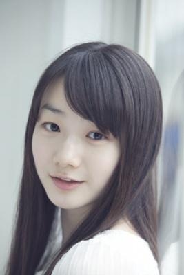 Akizuki Narumi