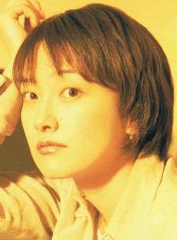 Hirasawa Kaya