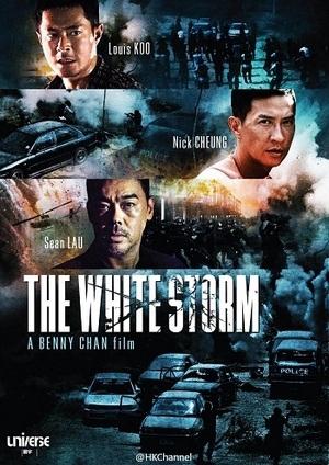 The White Storm.jpg