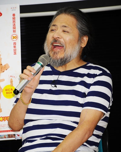 Anzai Masahiro