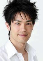 Abe Kaoru
