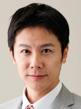 Ishihara Yoshinobu