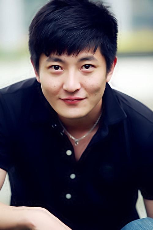 Guo Jing Fei