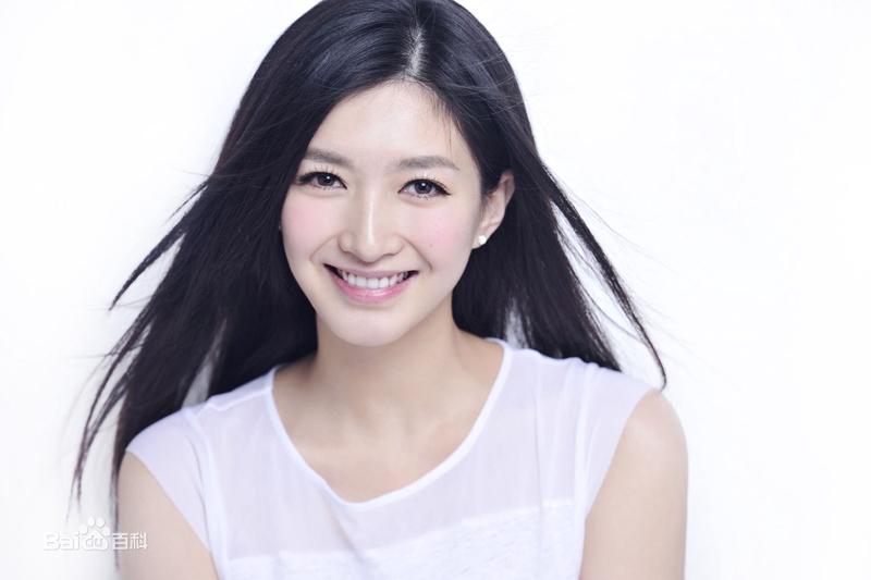 Jiang Shu Ying