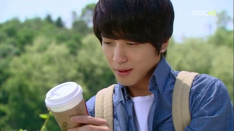 Ep drama heartstrings ep 14 : Gun control commercial actors