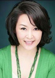 Cha Hwa Yun
