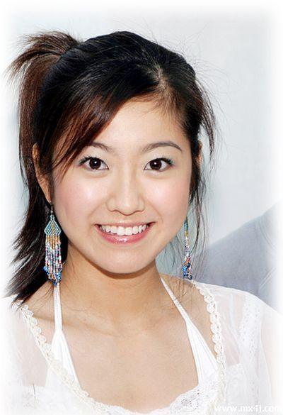 Chen Yoyo