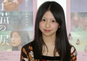 Fujimoto  Nanami