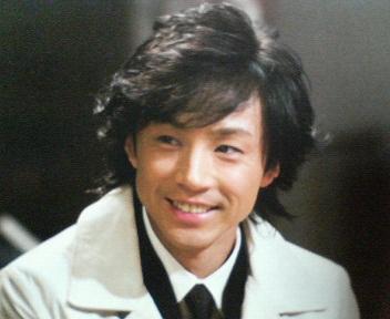Higashiyama Noriyuki