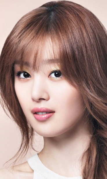 sun hwa dating Kim yoo-jung is a young south korean actress and she is one of the best known child @you_r_love birth date & sun sign she was born on boy / girlfriend.