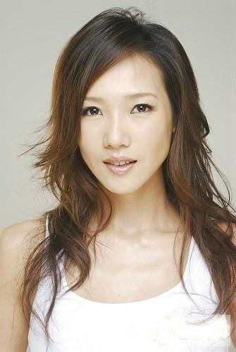 Chang Jessie