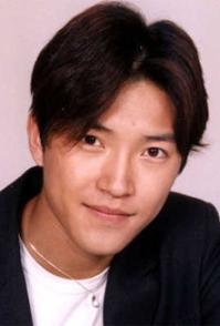 Ahn Jae Mo