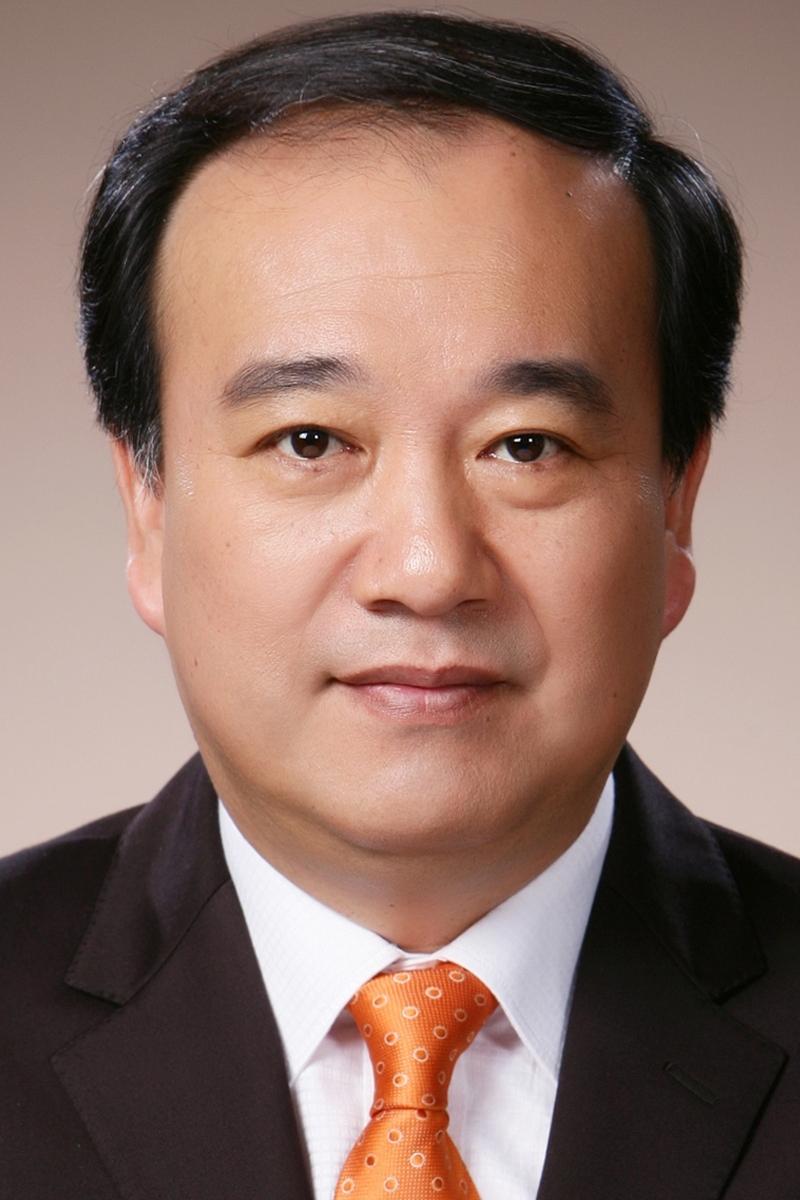 Kim Ha Kyoon