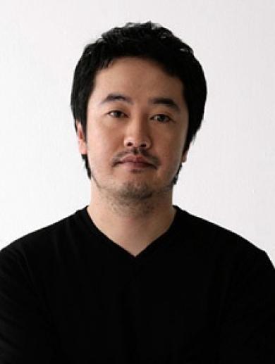 Akahori Masaaki
