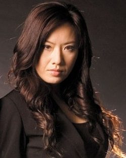 Cheung Pinky