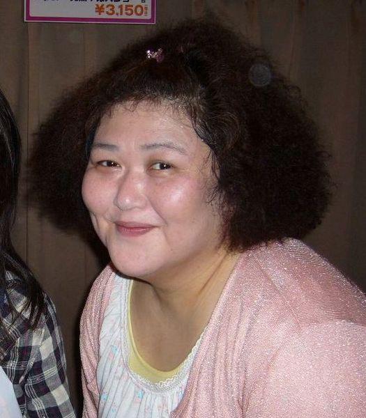 Hirata Atsuko
