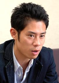 Ito Atsushi
