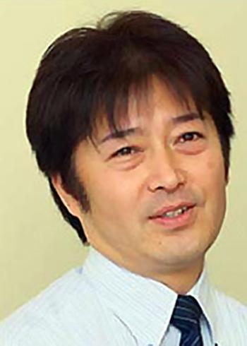 Izumi Shirou